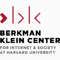 Berkman Klein Center for Internet and Society