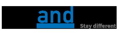 winandmac Media