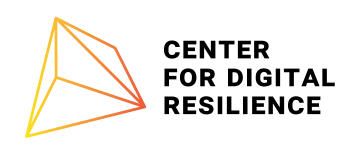 Center for Digital Resilience