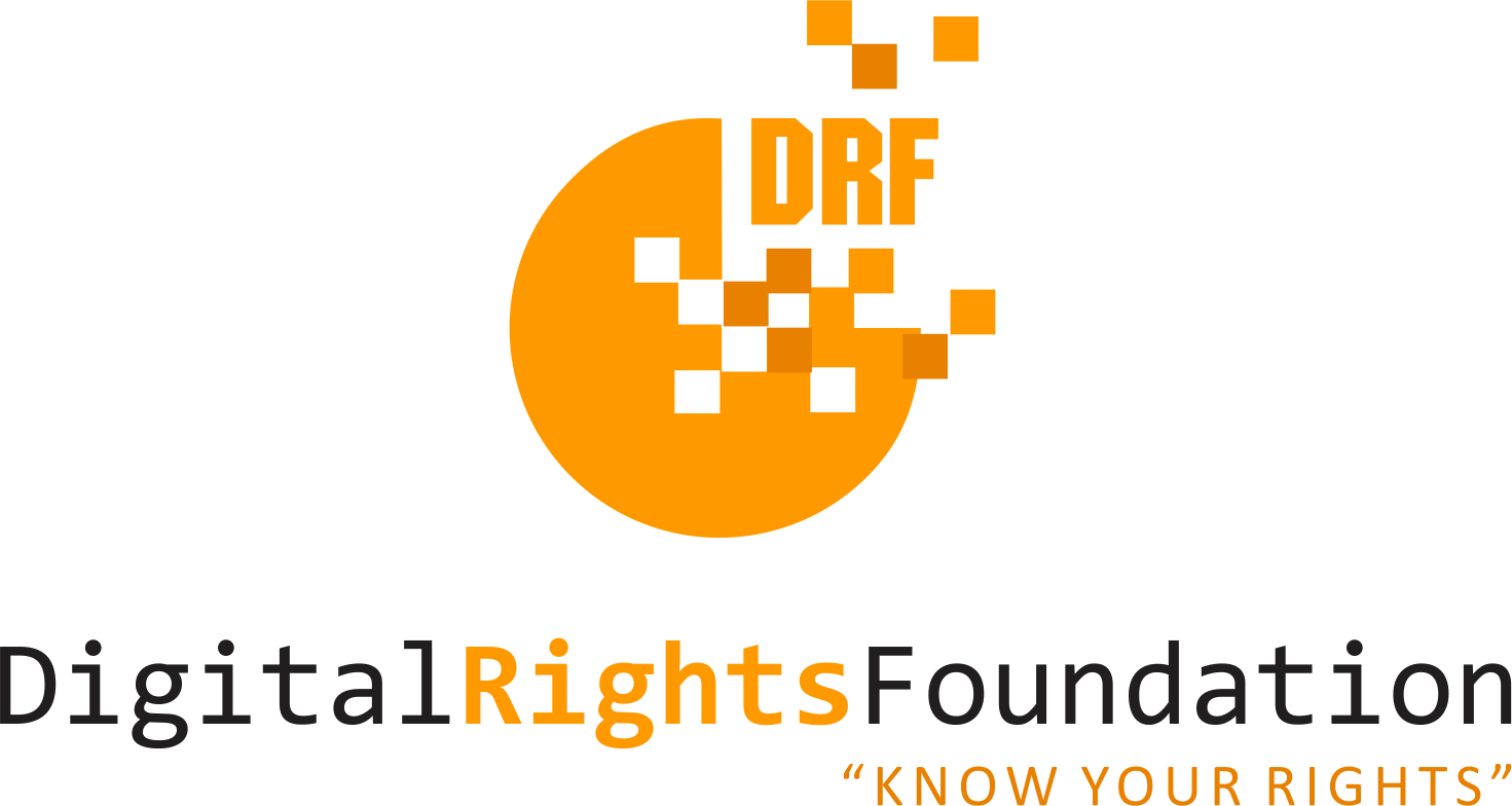 Digital Rights Foundation