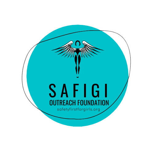 SAFIGI Outreach Foundation