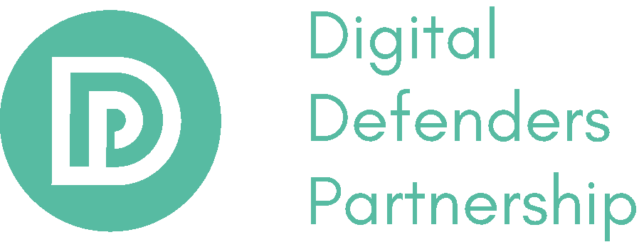 Digital Defenders Partnership