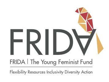 FRIDA The Young Feminist Fund