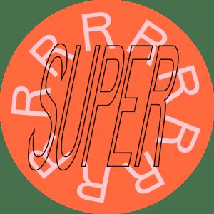 SUPERRR Lab