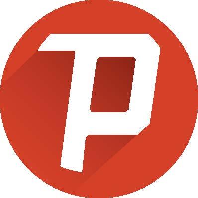 Psiphon Inc