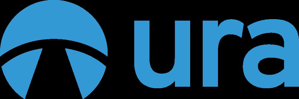 Ura Design