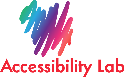 Accessibility Lab