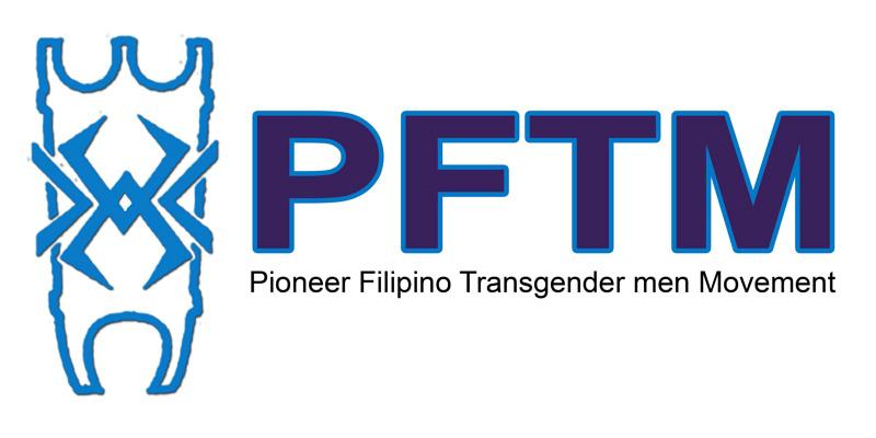 Pioneer FTM