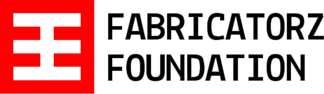 Fabricatorz Foundation