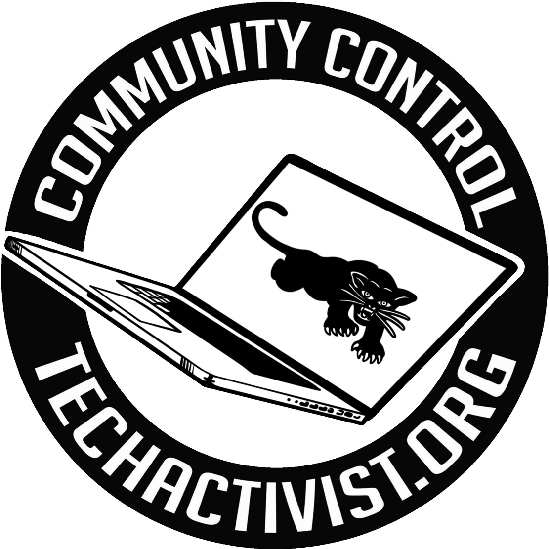 TechActivist.Org