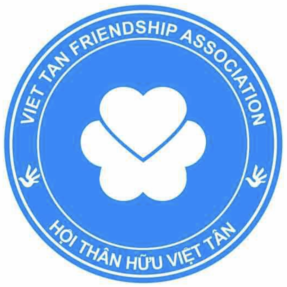 Viet Tan Friendship Association