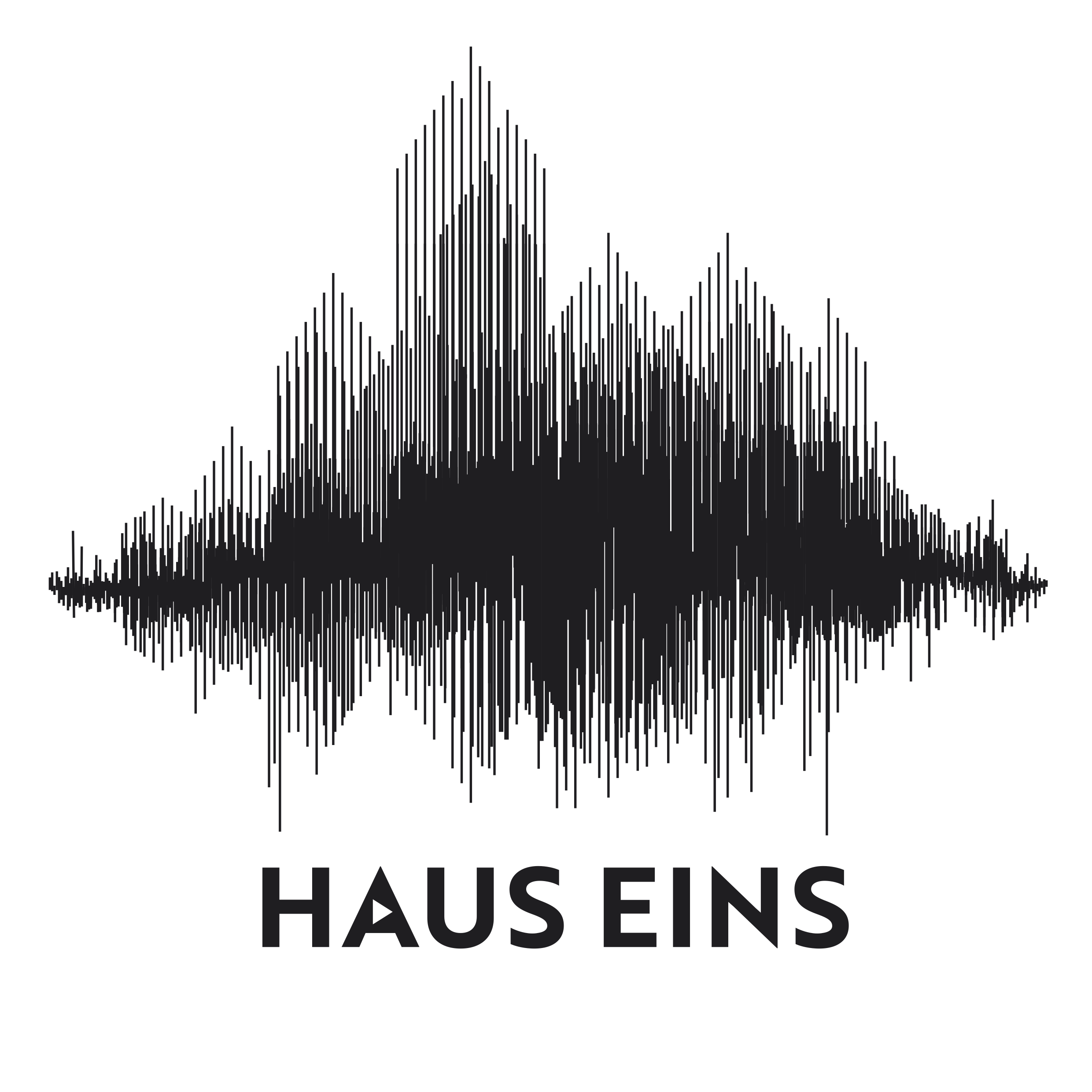hauseins