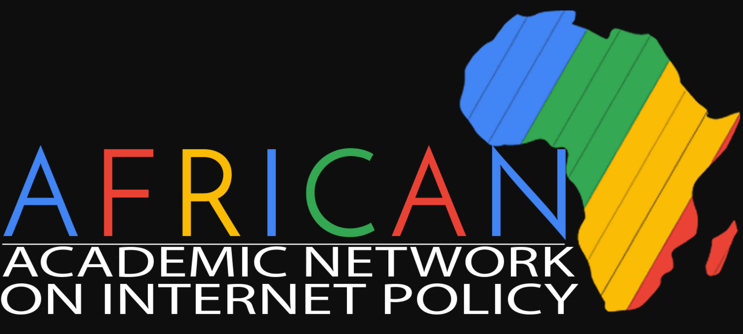 African Academic Network on Internet Policy