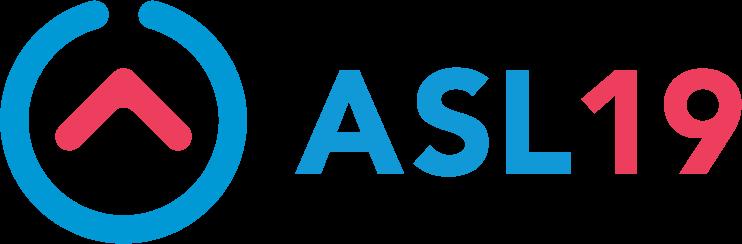 ASL19