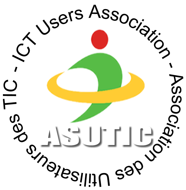 Senegal ICT Users Association