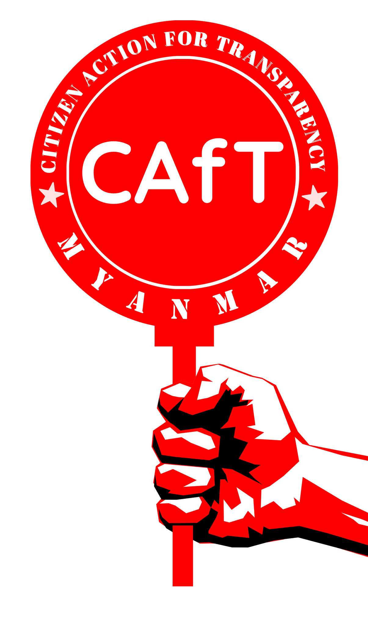 Citizen's Action for Transparency (CAFT)