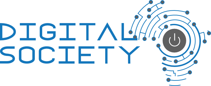 Digital Society of Africa