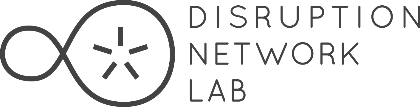 Disruption Network Lab e.V.