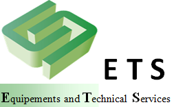 Equipment and technical services Co Ltd.