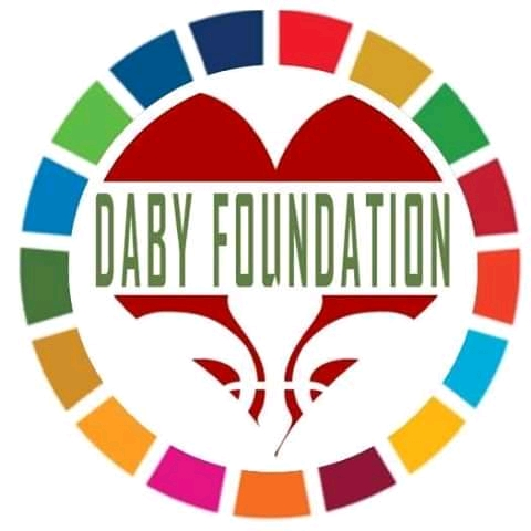 DABY Foundation