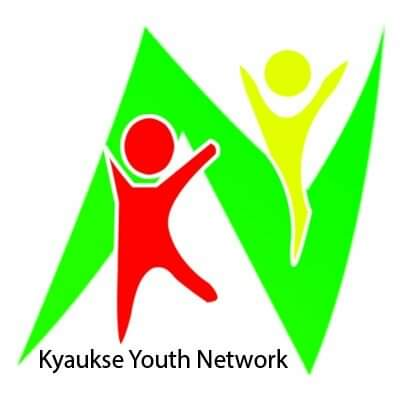 Kyaukse Youth Network