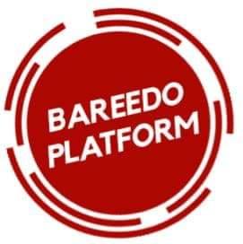 Bareedo Platform Somalia