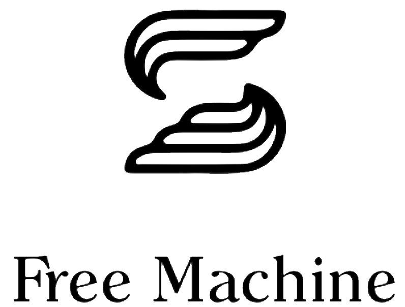 Free Machine