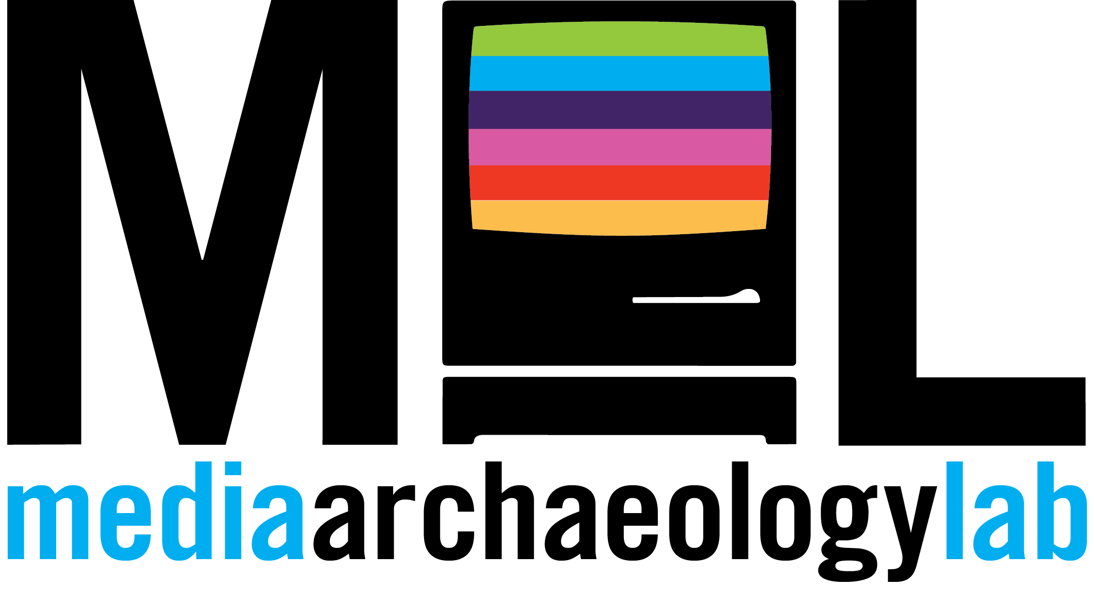 Media Archaeology Lab
