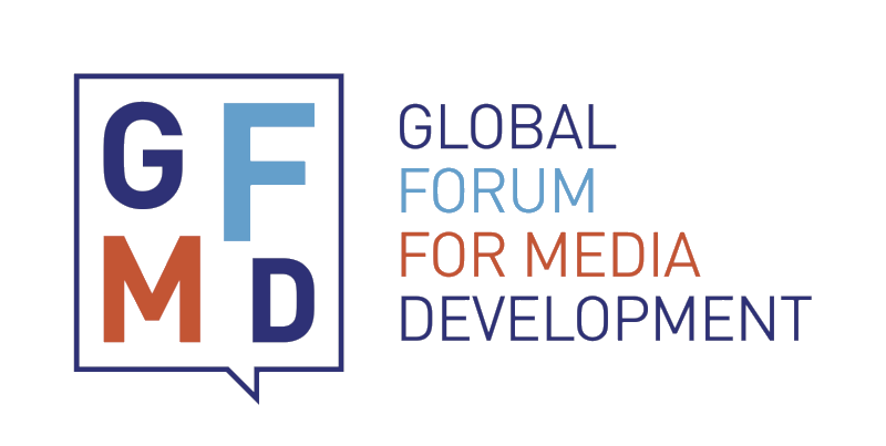 Global Forum for Media Development (GFMD)