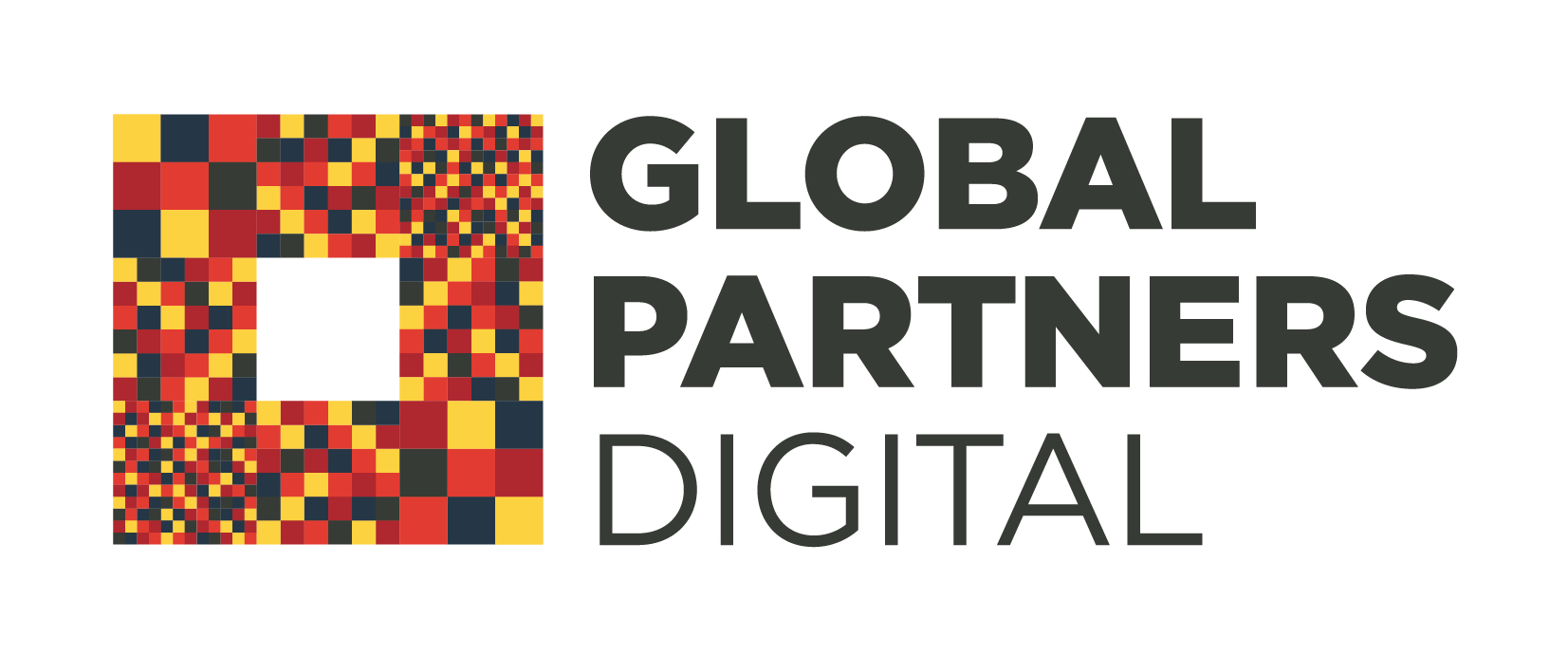 Global Partners Digital