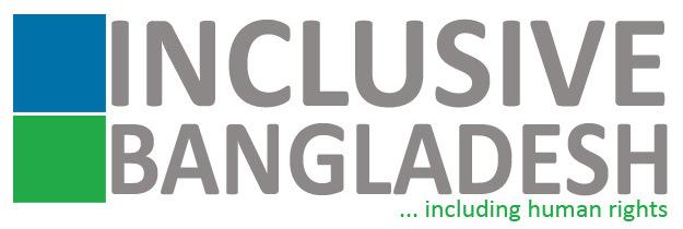 Inclusive Bangladesh