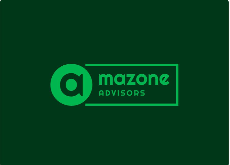Amazone advisors