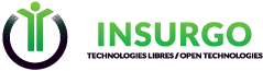 Insurgo Inc.