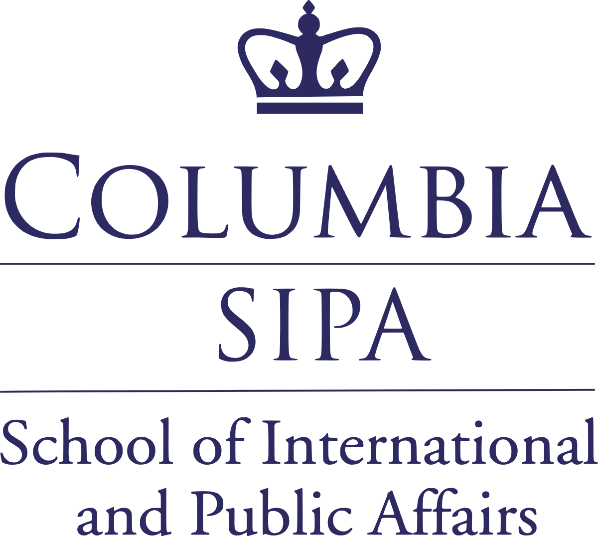 Columbia University School of International and Public Affairs