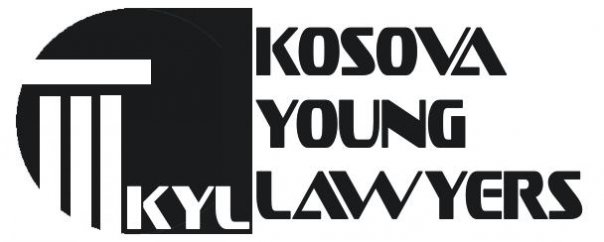 Kosova Young Lawyers - KYL