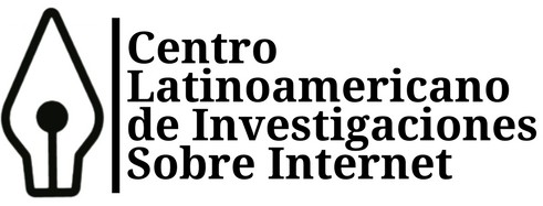 Centro Latinoamericano de Investigaciones Sobre Internet