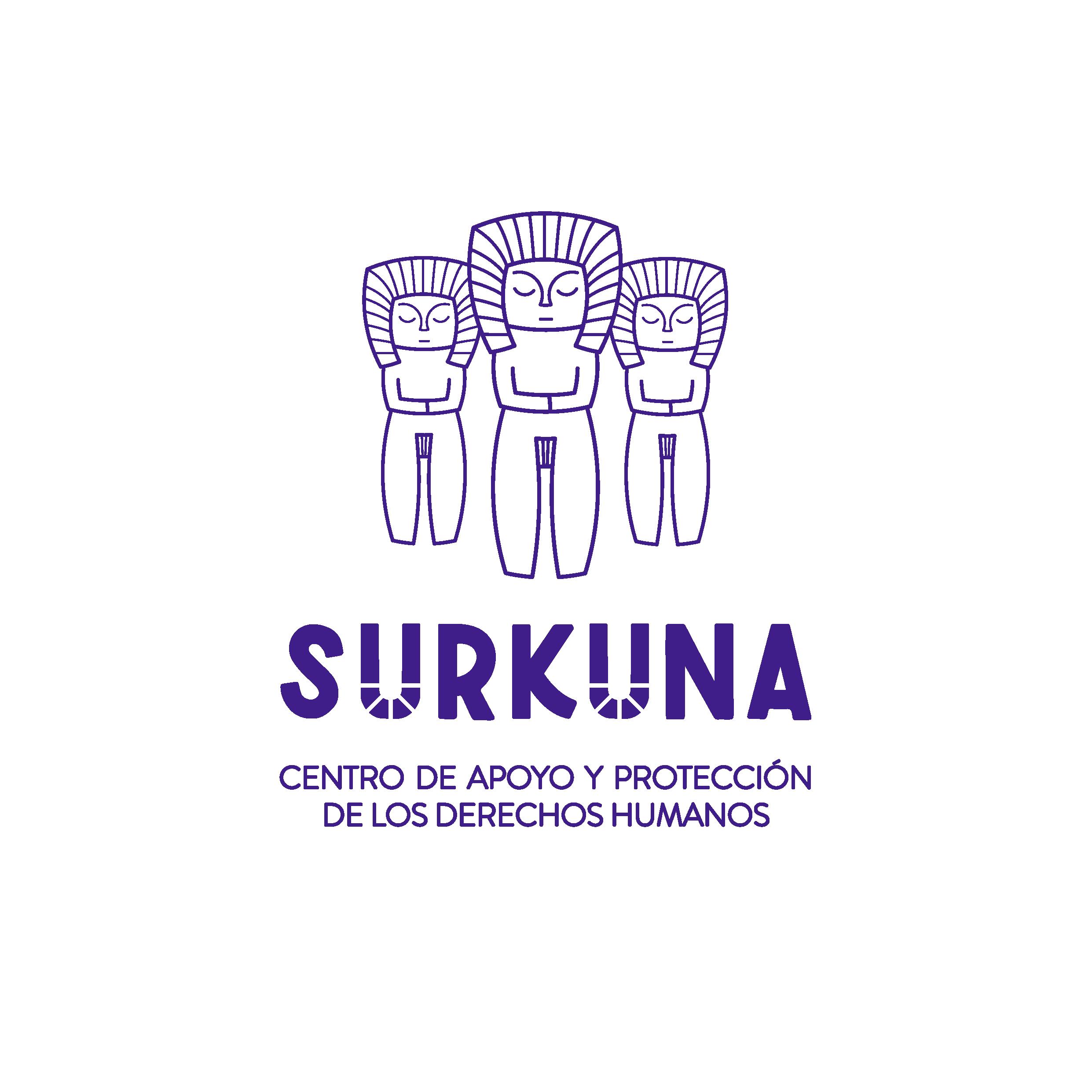 Surkuna Ecuador