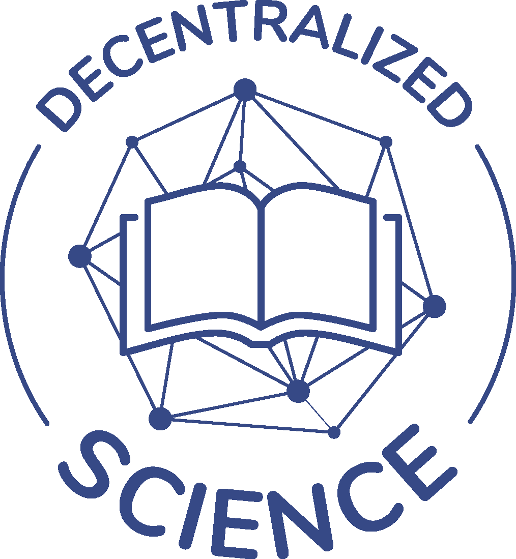 Decentralized Academy Ltd.