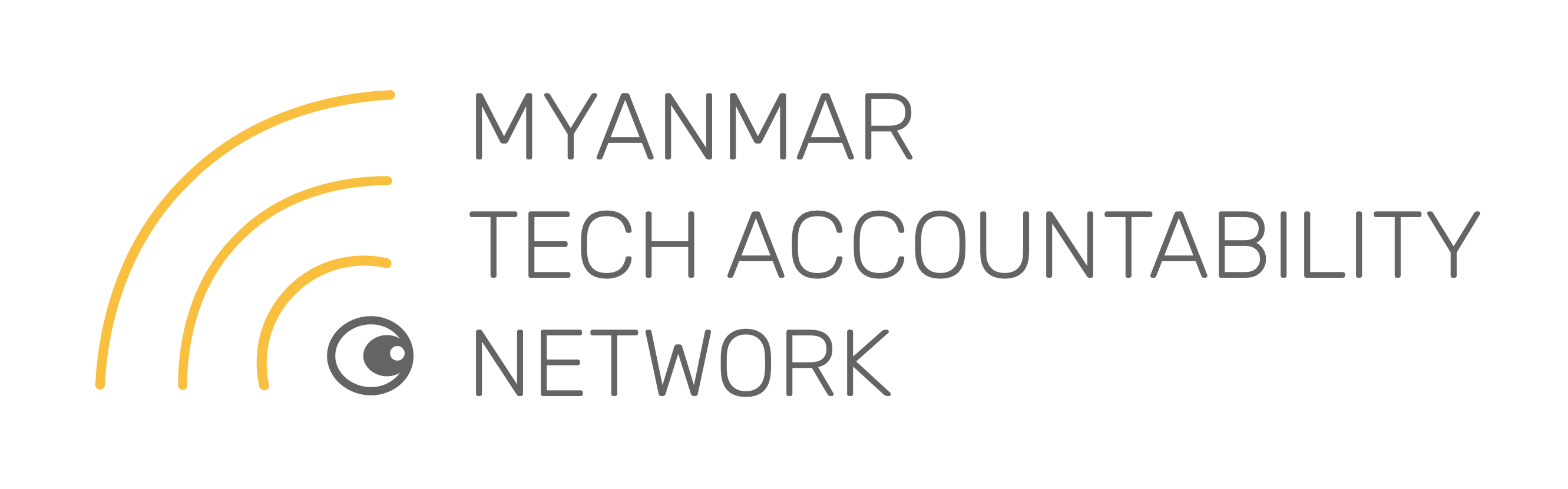 Myanmar Tech Accountability Network