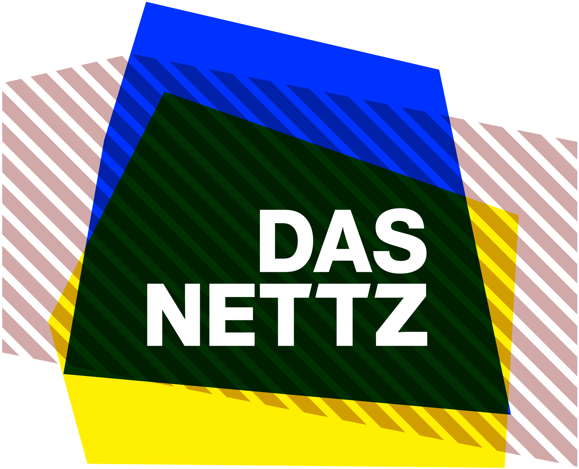 Das NETTZ / betterplace lab