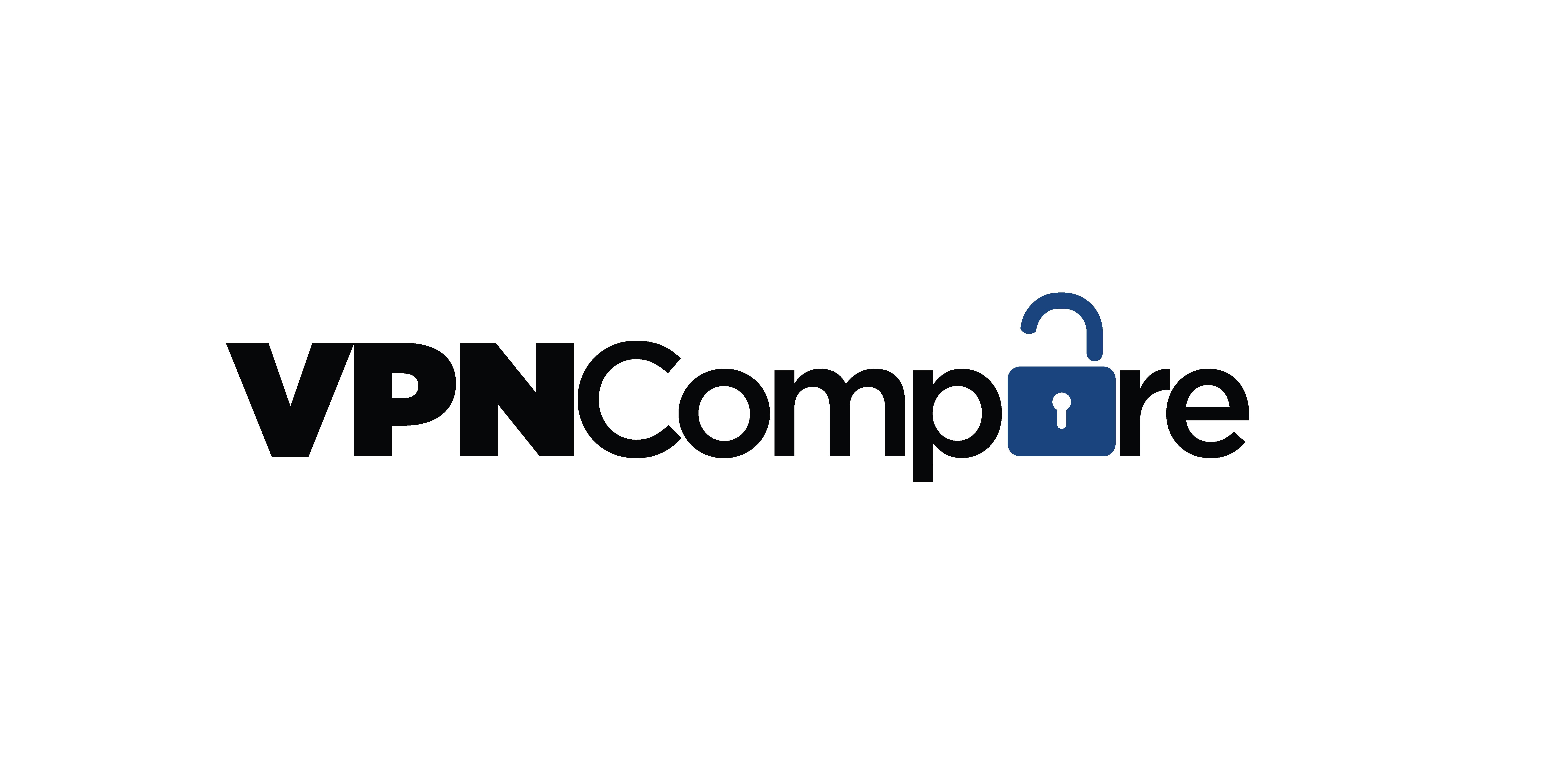 VPNCompare