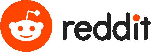 Reddit, Inc.