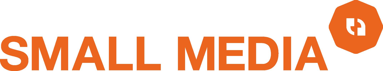 Small Media