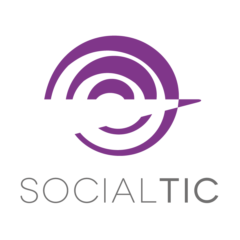 SocialTIC