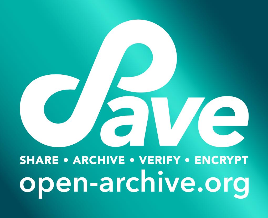 OpenArchive
