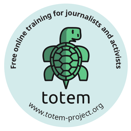 Totem Project