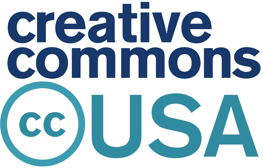 Creative Commons USA