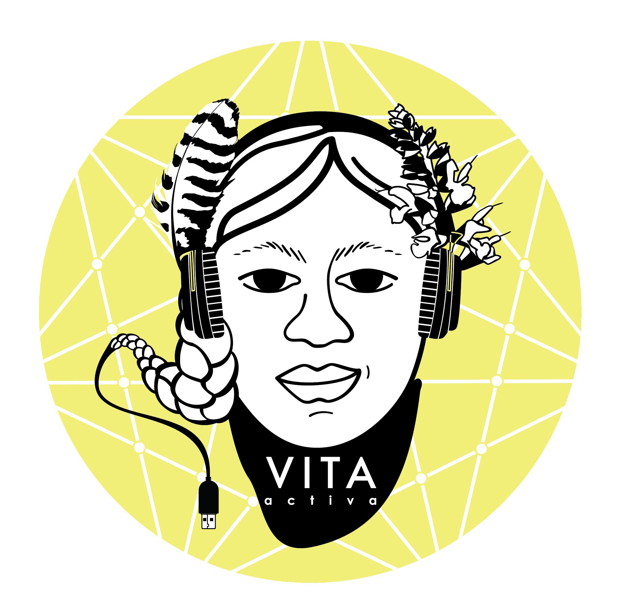 Vita-Activa.org