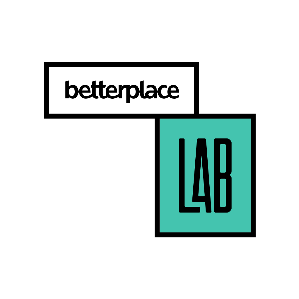 betterplace lab