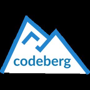 Codeberg e.V.